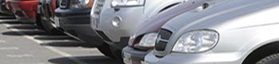 Online Parking Management