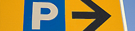 Online Parking Guide